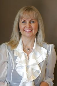 Marpole Dentist | Dr. Margaret Wojda
