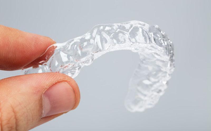 invisalign | marpole dentist