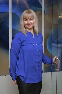 Marpole Dentist   Dr. Margaret Wojda