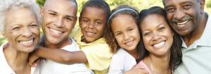 family-dental | marpole dentist