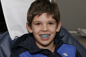 marpole dentistry