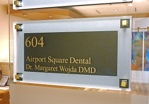 marpole dentistry office